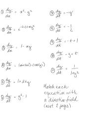 MATH 225 Group Work Problems - direction_fields2.pdf