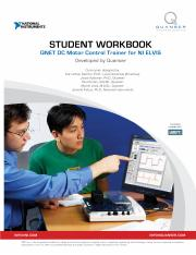 QNET_DCMCT_Workbook_Student (1).pdf