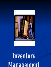 Chpt 12_Inventory Management_Student.pptx