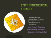 entrepreneurial finance deck 3