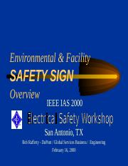 safety-signs.ppt