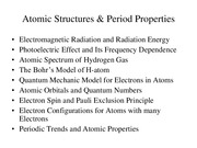 Slide-Chapter_7-Atomic-Structure-Periodicity