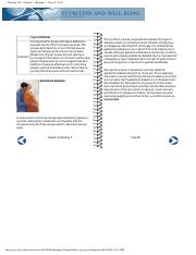 Chapter 4 Gestational Diabetes.pdf