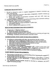 overview-of-management-advisory-services-practice-by-cpas-4-638.jpg