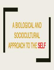 1 Biological and Sociocultural Approach to the Self.pdf