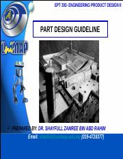 DFIM-Part_Design_Guideline-Rev01.ppt