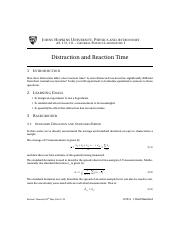 ReactionTime.pdf