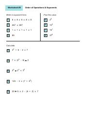 fractions1.pdf