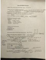 Chem180Review (1)