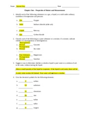 Chapter 1 Summer Practice Package (revised 2011) answered (1)