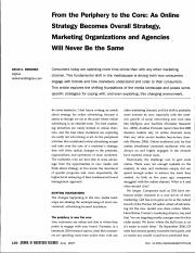 Branding Article_Online