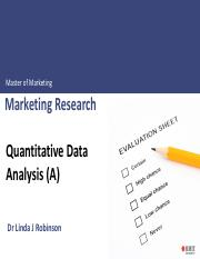 MKTG1104  Lecture 10 Quant Data Analysis (A)_2020.pdf