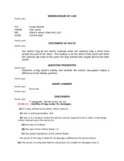 MEMORANDUM OF LAW.docx