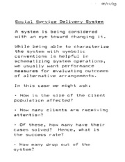 Social_Service_Delivery_System