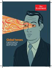 01b_The Economist Magazine-03-14-09-A special report on entrepreneurship small (Read).pdf