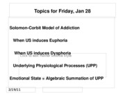 Topics+and+Notes+for+Friday+Jan+28+_CL_