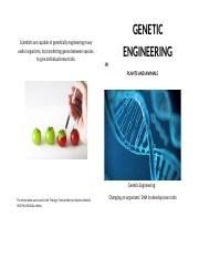 GENETIC ENGINEERING BROCHURE ver 2.docx