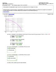 homework 1 page 125 2as