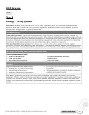 KS3-Science-for-website-all.doc