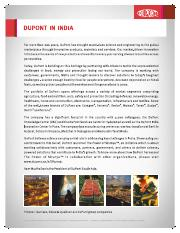 DuPont-India-Factsheet-2016.pdf