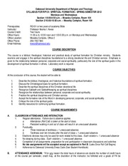 Csa b52 mechanical refrigeration code extract for csa b51 and csa most popular documents for ece 109 fandeluxe Gallery