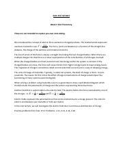 nuffic short courses 2017 pdf