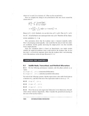 Math3100textbook.pdf - Chapter8Exercises