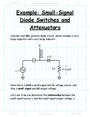 Example_Small_Signal_Diode_Switches