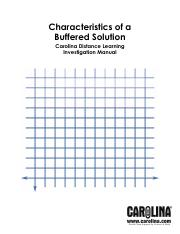 580324_Characteristics of a Buffered Solution_FINAL v1.1(4).pdf