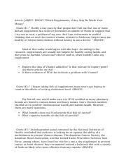 scholarship boy by richard rodriguez summary