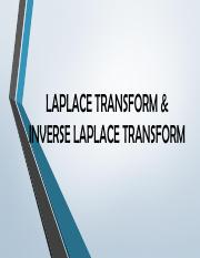 LAPLACE TRASNFORM.pdf