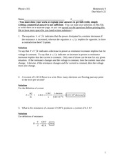 hw09_solutions