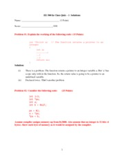 EE_500_In_Class_Quiz_1_Solutions