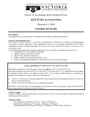 ACCY 111 Tri 2 2016 Course Outline.pdf