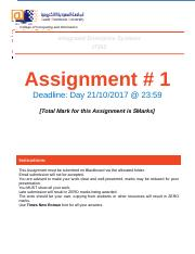 IT342 Assignment No. 1.docx