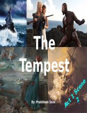 The-Tempest-visual