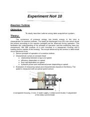 Experiment no 10 by shehroz(Hydraulic).docx