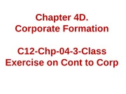 C12-Chp-04-1D-Corp-Formation-2012-Handout