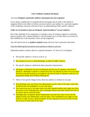 Esl admission essay writing sites uk picture 3
