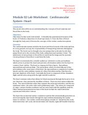 Module_02_Lab_Worksheet Updated (1).docx