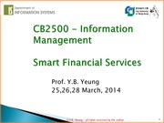 CB2500 - Week10 - smart financial services_3