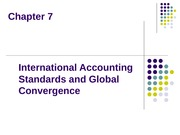 9 Lecture IAS Global Convergence Ch 07