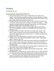 08 - questions pages 48-65.docx