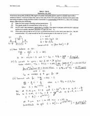 Solutions for Quiz 1.pdf