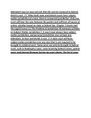 The Legal Environment and Business Law_0267.docx