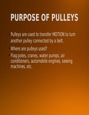 Gears and Pulleys.pptx