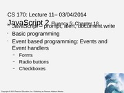 11_JavaScript_part2
