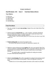 Team_B__Contract-Final_Draft_-BUSN_460-Spring_B_2011