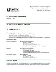 ACTY 6290 Course Information S1 2013.pdf