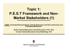 Topic_1_NonMarket Stakeholders (1).pdf